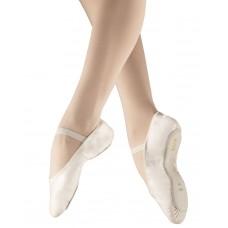 Bloch Arise, baletné cvičky