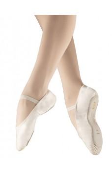 Bloch Arise, baletné cvičky pre deti