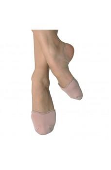 Bloch Prima Pro Pad, výplne do baletných špičiek