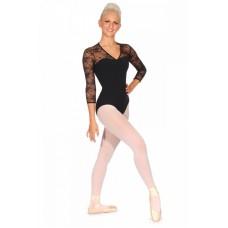 Bloch Kate L6016, baletný dres