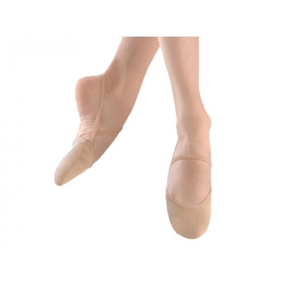 Bloch Vantage S0618L - dámska obuv na súčasný tanec
