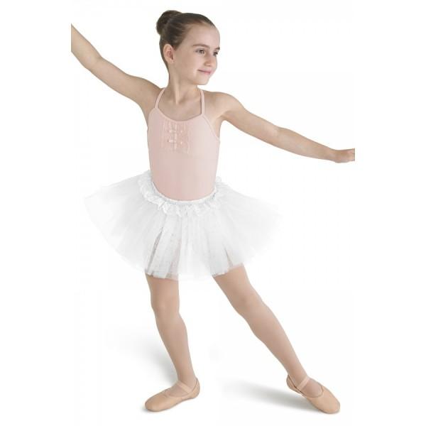 Mirella Tutu suknička
