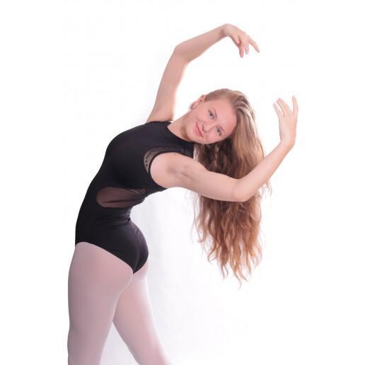 Bloch DIAN, baletný dres