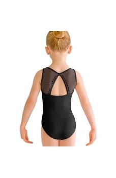 Bloch Aluin, detský baletný dres