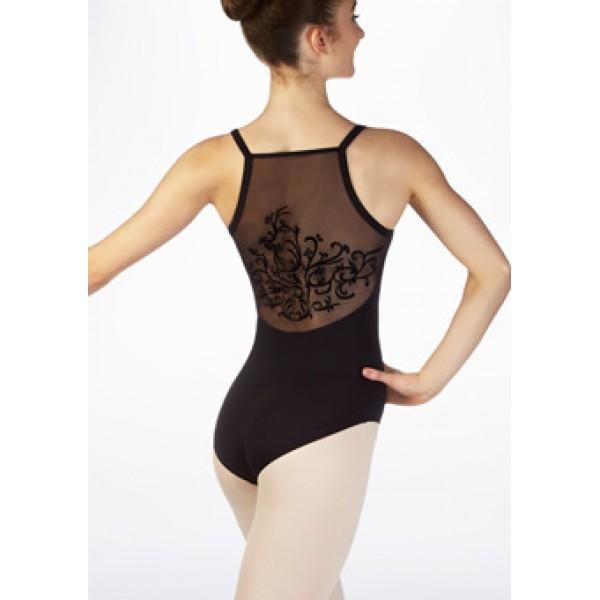 Bloch BASILE, baletný dres