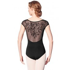 Bloch DESTIN, baletný dres
