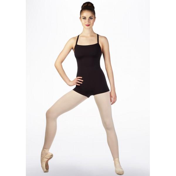 <span style='color: red;'>Predaj skončil</span> Bloch Karlis, baletný dres