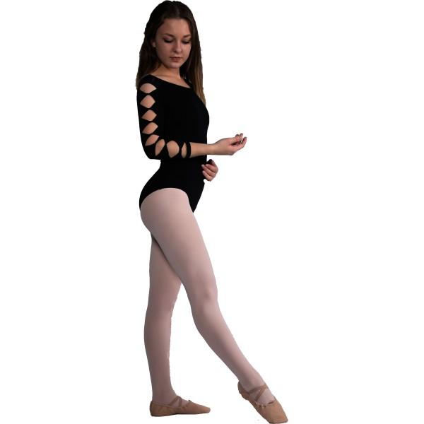 Bloch Macie L6106, baletný dres