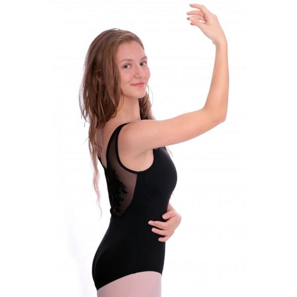 Bloch PASCUAL, baletný dres