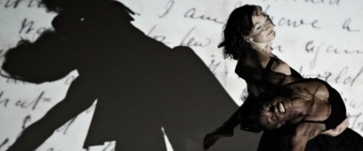 Vedeli ste, že tanec pôsobí na váš mozog mnohými spôsobmi?