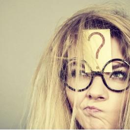 20 vecí, ktoré by si určite nemal povedať svojmu lektorovi