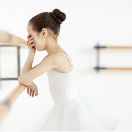 Dôležité pravdy zo života tanečníka, o ktorých ste nevedeli.