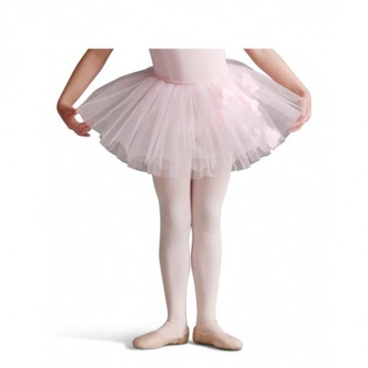 Capezio Waiting for a prince tutu skirt 10728C, suknička