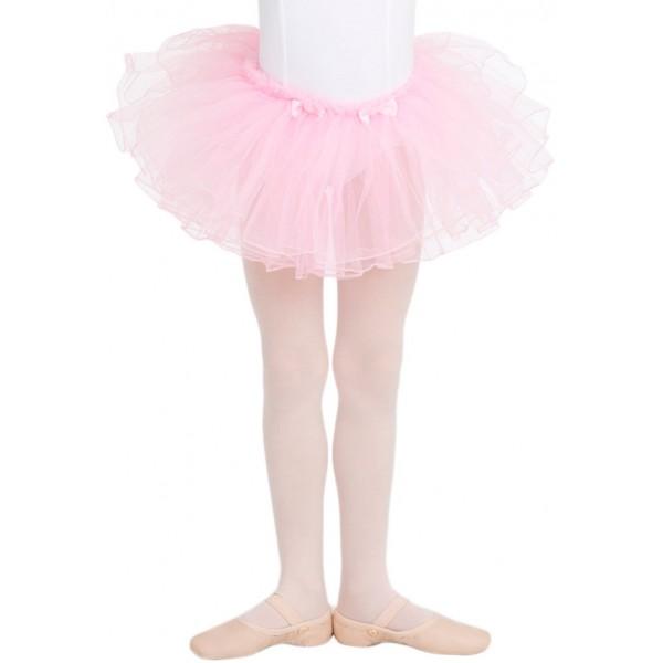 Capezio detská tutu suknička