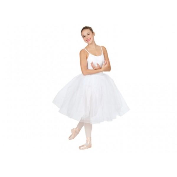 Capezio Romantic Tutu sukňa