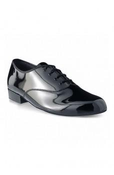 Freed of London MPB, topánky na spoločenský tanec pre chlapcov
