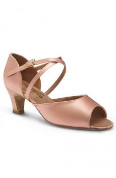 Freed of London Laura, topánky na spoločenský tanec