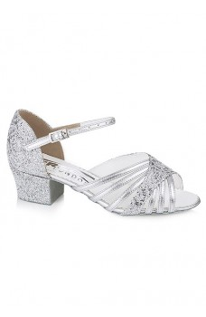 Freed of London Sparkle