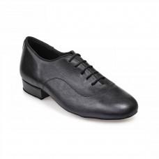 Rummos topánky na spoločenský tanec pre chlapcov