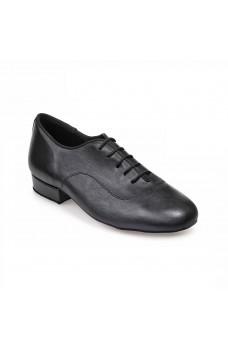 Rummos topánky na spoločenský tanec pre pánov