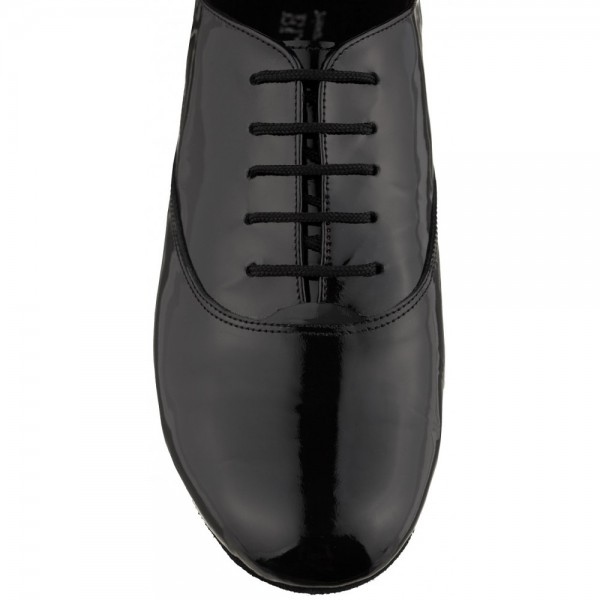Rummos Elite Flexman, pánska obuv na štandard