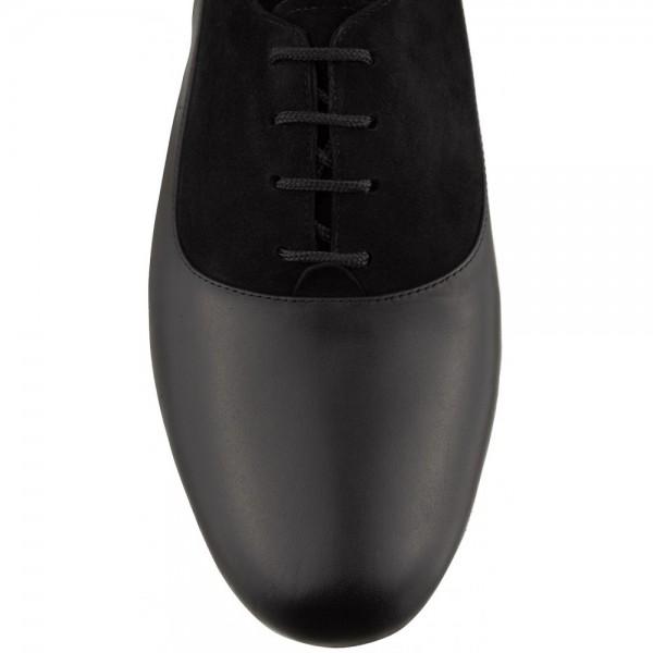 Rummos Elite Martin, pánske tanečné topánky
