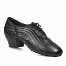 Rummos Elite Zeus, pánska obuv na latinu