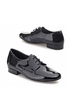Rummos R324 035, tanečné topánky pre pánov