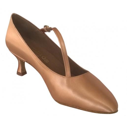 Rummos Standard PRO r394, topánky na štandardný tanec