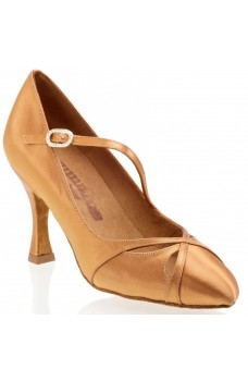 Rummos PRO Standard, topánky na štandardný tanec