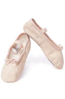Sansha Tutu  4C, baletné cvičky
