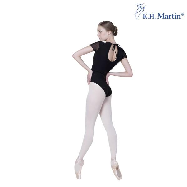 K.H. Martin Gianna KH3503C, baletný dres