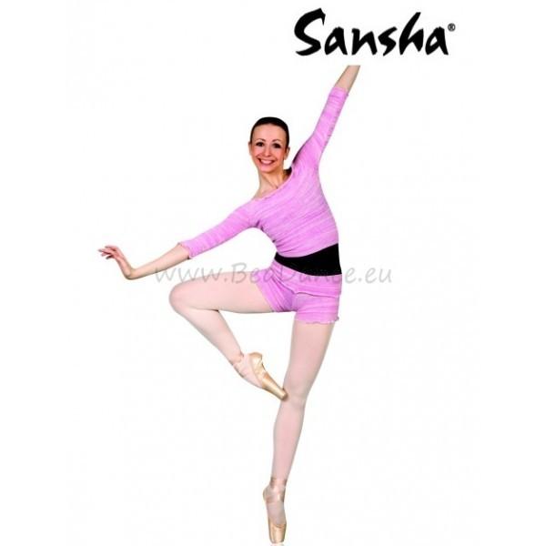 Sansha Kaylean KT4047A, svetrík