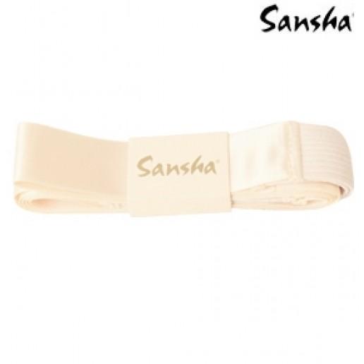 Sansha Super Ribbon SSR
