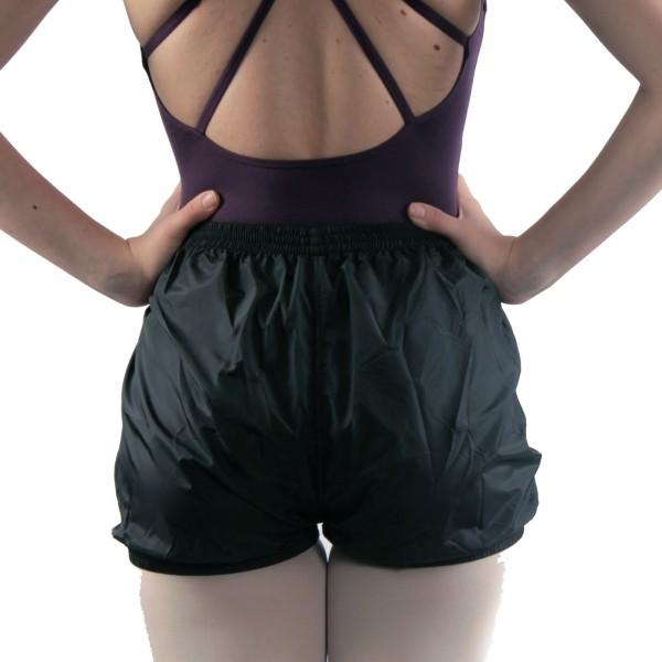 Sansha Alfie L0604N, krátke nohavice
