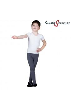 Sansha Sean Y0351C, chlapecké pančuchy