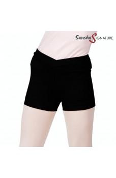 Sansha Joanie Y0655C, šortky