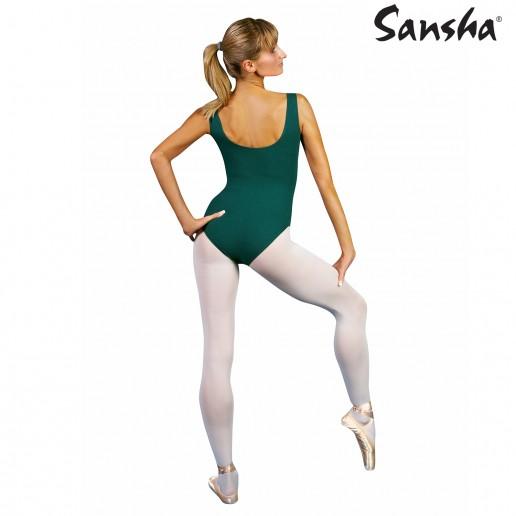 Sansha Toliara C160C, baletný dres
