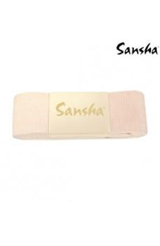 Sansha Canvas Ribbon SR