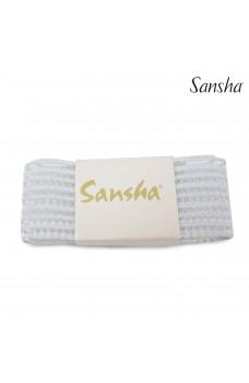 Sansha S-INVIS, elastická stužka na baletné špičky