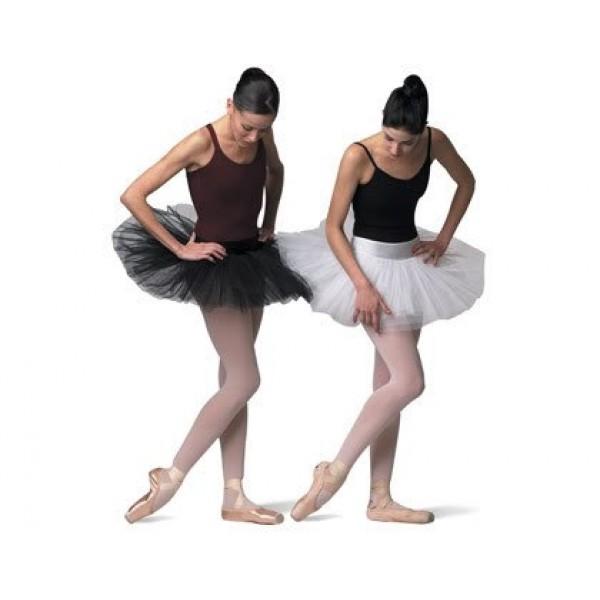 Sansha Charlotta DF004, tutu sukňa