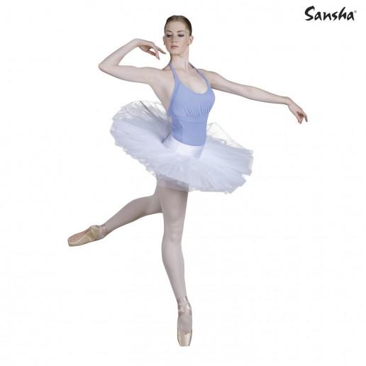 Sansha Paquita DF005, tutu sukňa