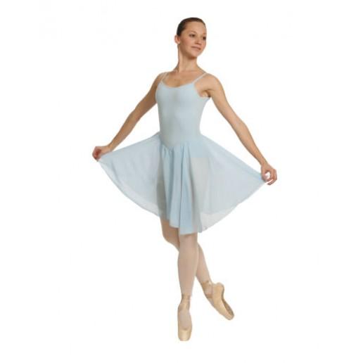 Sansha Linda L1805CH, baletné šaty pre ženy