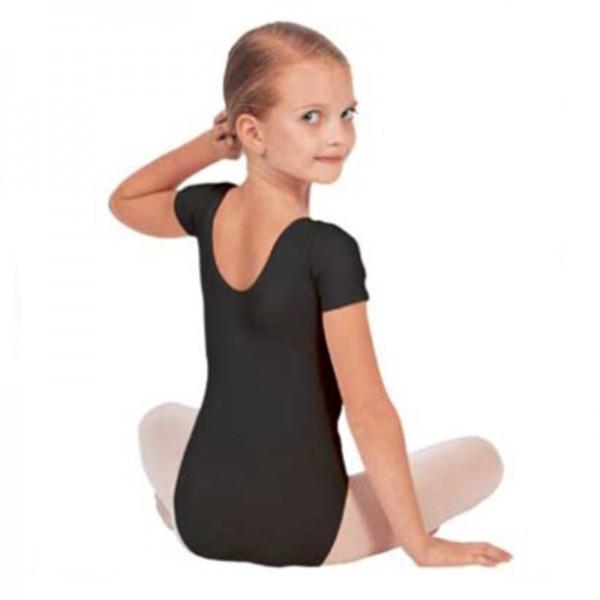 Sansha Maggy E255C, detský baletný dres