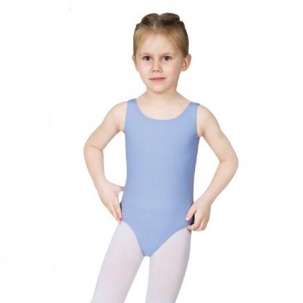 Sansha Shanice Y2555C, baletný dres