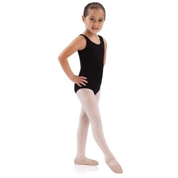 Sansha Shanice, baletný dres
