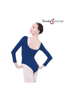 Sansha Sheridan L4552C, baletný dres