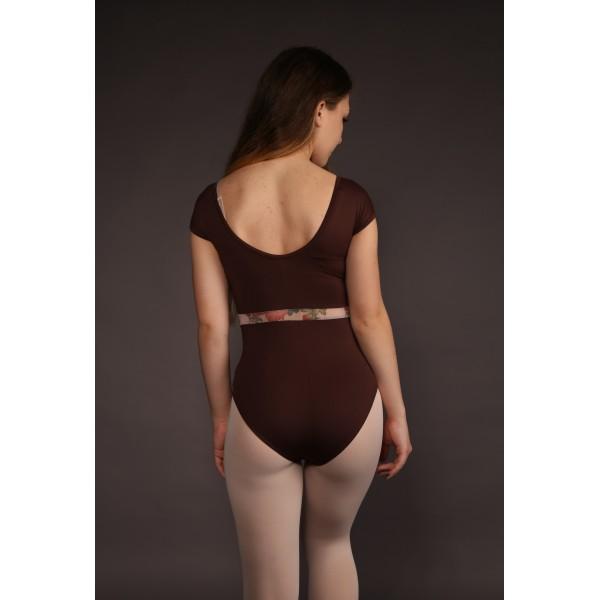 Sansha Adabel, baletný dres