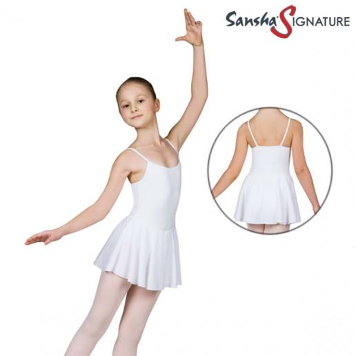 Sansha Savanah, detský dres