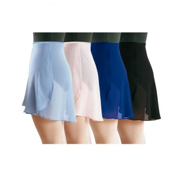 Sansha Avril L0702CH, baletná sukňa